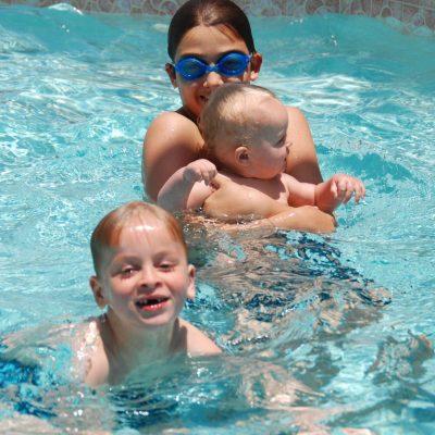 Kinderpraktijk Skills - kinder- en jongerentherapie